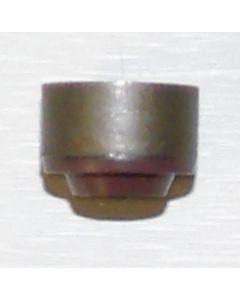 Valve Stem Seal Kit 92049-1218