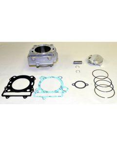 KTM 250 EXC-F / SX-F Stock Bore Cylinder Kit