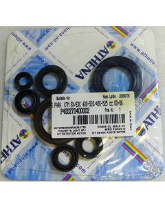 KTM 250 / 400 / 450 / 520 / 525 / 560 Oil Seal Kit