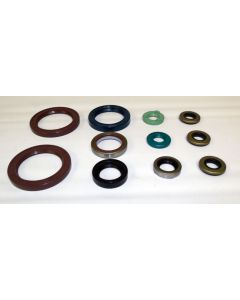 KTM 450 / 505 Oil Seal Kit
