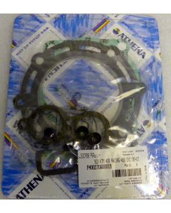 KTM 400 / 450 Top End Gasket Kit