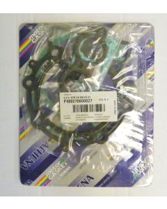 Polaris / KTM 525 / 560 Top End Gasket Kit