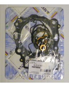 KTM 450 Top End Gasket Kit