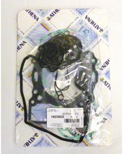 KTM 450 Complete Gasket Kit