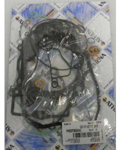 KTM 505 Complete Gasket Kit