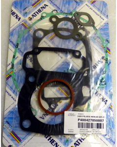 Polaris 325 / 330 Complete Gasket Kit