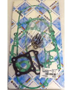 Polaris 200 Sawtooth 2006-2007 Complete Gasket Kit