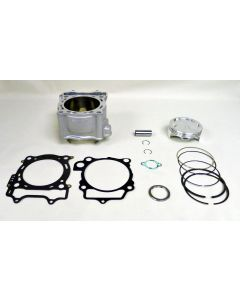 Yamaha 450 WR-F / YZ-F Stock Bore Cylinder Kit