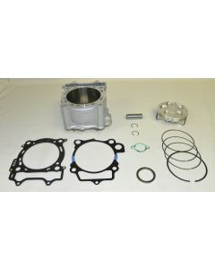 Yamaha 450 WR-F / YZ-F Big Bore Cylinder Kit