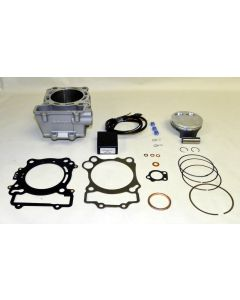 Yamaha WR-R / WR-X 2008-2011 Big Bore Cylinder Kit