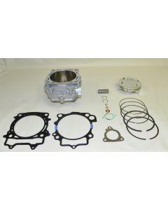 Yamaha 450 YZ-F 2010-2012 Big Bore Cylinder Kit