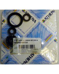Yamaha 250 WR-R / WR-X 2008-2012 Oil Seal Kit