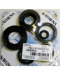 Yamaha 700 Oil Seal Kit