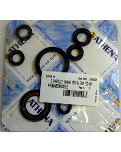 Yamaha 700 YFM 2007-2009 Oil Seal Kit
