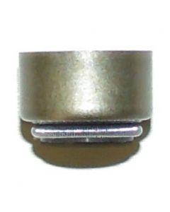 Valve Stem Seal Kit 1j7-12119-01