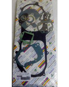 Polaris / Malaguti / Yamaha 50 Complete Gasket Kit