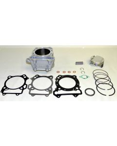 Arctic Cat / Kawasaki / Suzuki 400 Stock Bore Cylinder Kit