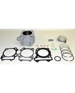 Arctic Cat / Kawasaki / Suzuki 400 Stock Bore Cylinder Kit