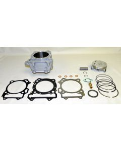 Arctic Cat / Kawasaki / Suzuki 400 Big Bore Cylinder Kit