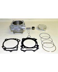 Suzuki 250 RM-Z 2010-2012 Big Bore Cylinder Kit