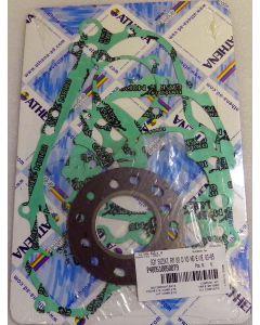 Suzuki 80 RM 1983-1985 Complete Gasket Kit