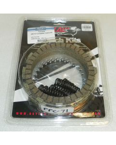 Yamaha 250 YZ Complete Clutch Kit