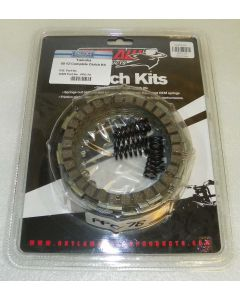 Yamaha 80 YZ Complete Clutch Kit