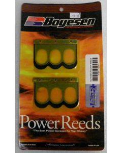 Yamaha 700 Pro Reed Stuffers