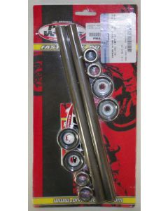 Yamaha A-arm Upper Raptor 660 (01-05) Left And Right Upper