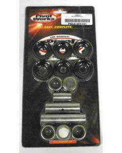 Suzuki Linkage Rm 125 (91) Rm 250 (91) Linkage Kit