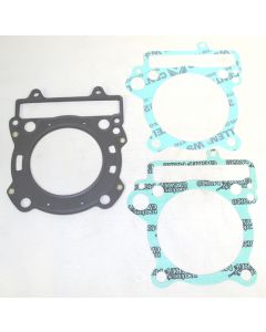 KTM 250 SX-F 2006-2012 Race Gasket Kit