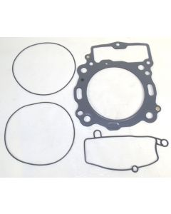 KTM 450 SX-F 2007-2012 Race Gasket Kit