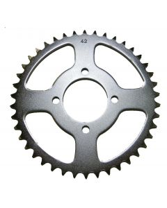 Suzuki 160 / 230 / 250 LT Rear Sprocket