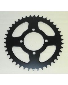 Yamaha 200 YTM Tri-Moto 1983-1985 Rear Sprocket