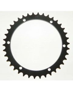 Yamaha 200 / 350 / 660 Rear Sprocket