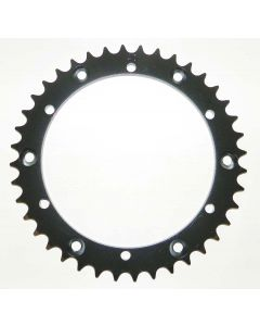Yamaha 250 / 350 / 400 / 500 / 660 Rear Sprocket