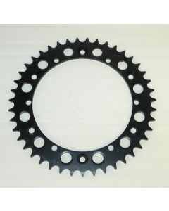 Yamaha 200 / 250 / 660 Rear Sprocket