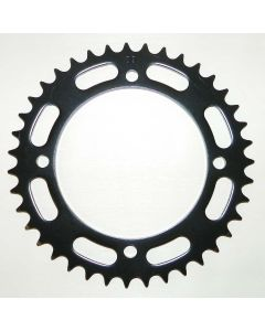 Yamaha 250 / 350 / 450 / 700 Rear Sprocket