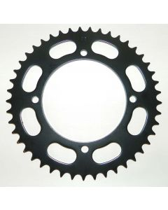 Yamaha 350 1987-1988 Rear Sprocket