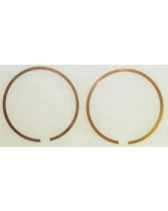 Polaris 350 Piston Ring Set