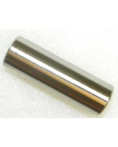 KTM / Husqvarna / Polaris 300 / 350 / 360  Piston Pin