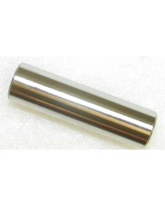 Kymco 250 KXR 2005 Piston Pin
