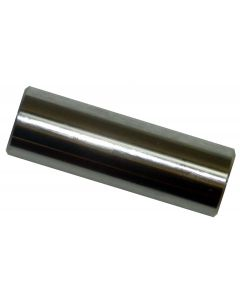 Kymco 300 Maxxer HR / MXU Piston Pin