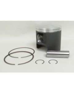Polaris 300 Pro-Lite / Xplorer / Xpress 1994-2000 Piston Kit
