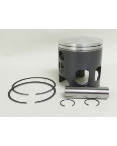 Suzuki 450 LT-R Quad Racer 2006-2011 Piston Kit