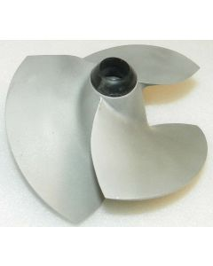See-Doo 800 Impeller