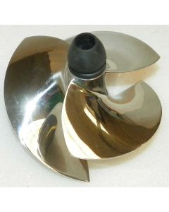 Sea-Doo 800 Impeller
