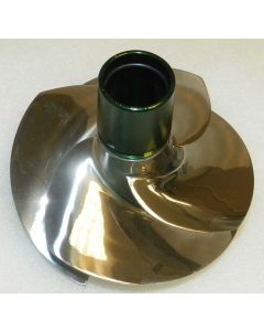 SRZ-CD-14/19 Sea-Doo 1503 Impeller