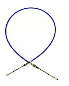 Sea-Doo 580 / 720 Steering Cable