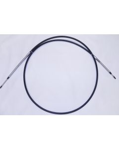 Yamaha Jet Boat Throttle Cable